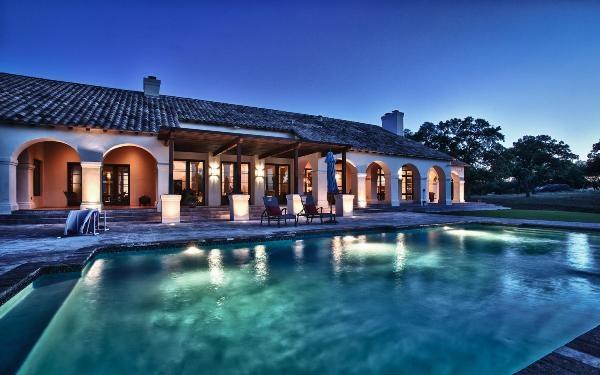 30 best texas 39 s best homes images on pinterest saint - Swimming pools in san antonio texas ...