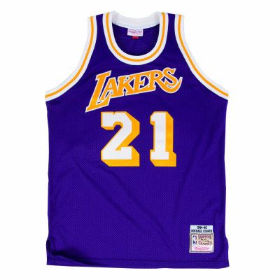 b94ae123208 ... promo code for wilt chamberlain 1971 72 authentic jersey los angeles  lakers shop mitchell ness nba