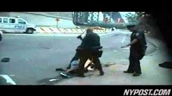 don't shoot the game official video - YouTube you see on this video how the police is against the people.