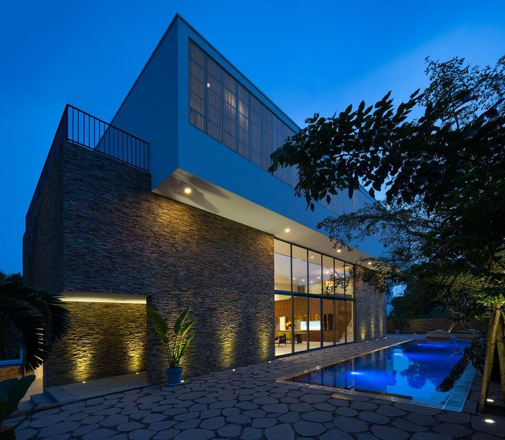 Real Architecture Buildings 51 best home design concepts images on pinterest | architecture
