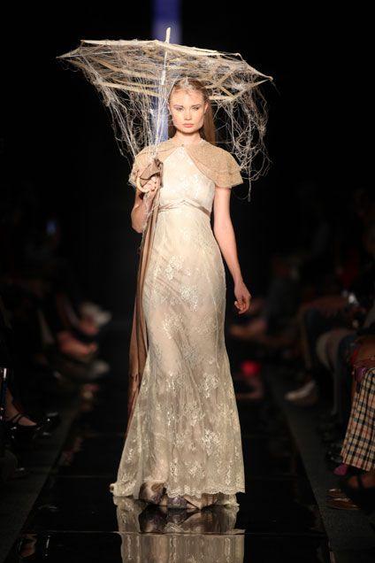 Collections   SA Fashion Week