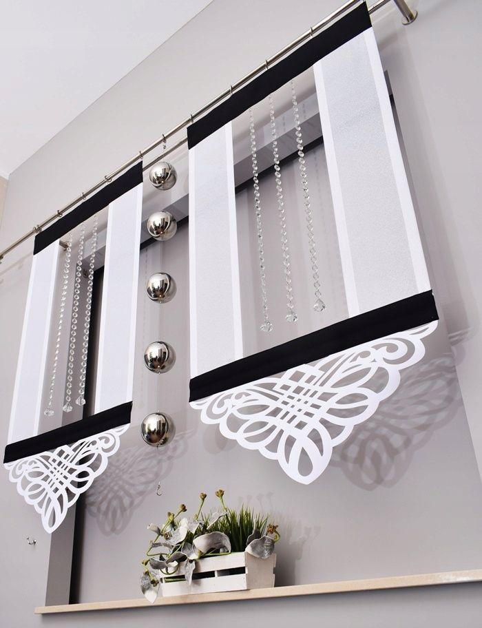 Kule Dekoracyjne Stal Nierdzewna Wys 100 Cm Hit 1 1 Blinds And Curtains Living Room Curtain Decor Stylish Curtains