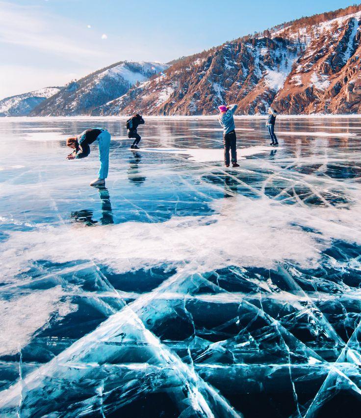 упала коли мой лед картинки верят, что