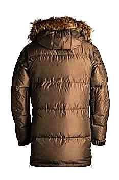 Cheap Parajumpers Coats, Men's Parajumpers Kobuk Jacket. Fast Delivery. wholesale