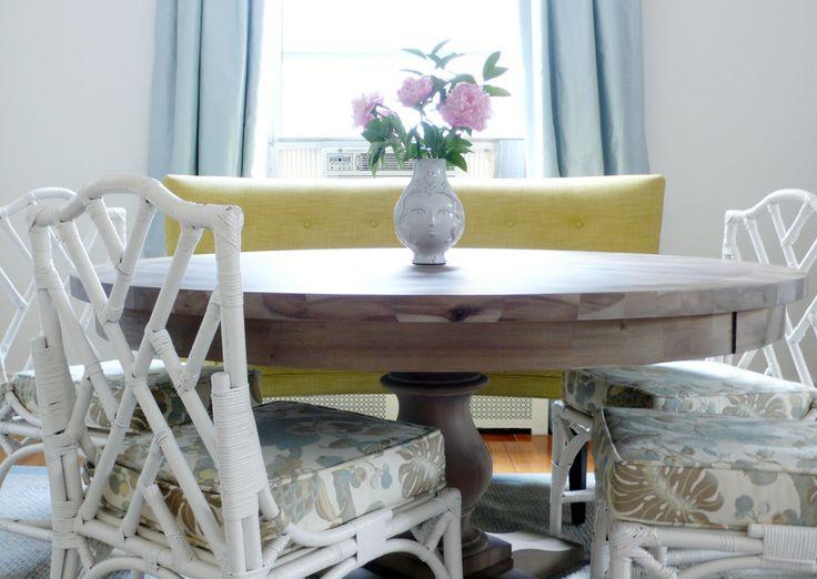167 best Master Bedroom Palette images on Pinterest Beach houses - esszimmer f amp uuml r 20 personen