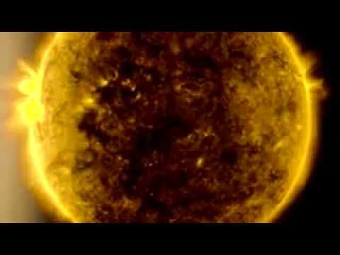 ALERT NEWS Today's Update, Eruption,Climate, Earthquakes, Weather,