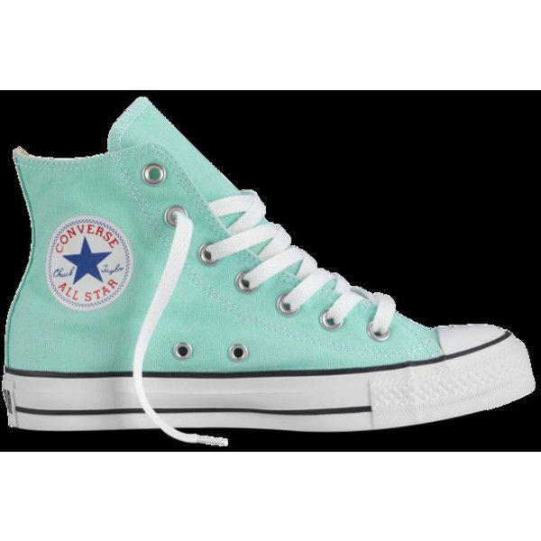 Converse All Star White Hearts Print Leather Scribbled Slippersconverse hi tops whiteconverse statementHuge Discount