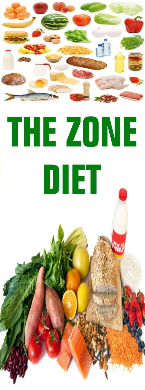 the lazy zone diet health The zone diet is a high protein, low carbohydrate diet it is based on the concept that if people eat an ideal balance of carbohydrates, proteins, and fats at every meal and snack, they will achieve hormonal balance this will control insulin levels and result in weight loss and health benefits.