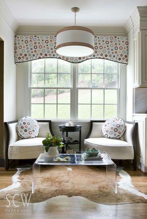 10 Best Curtain Designs Images On Pinterest Blinds