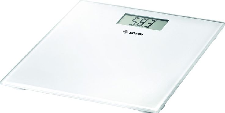 Bosch PPW3300 ΛΕΠΤΗ ΓΥΑΛΙΝΗ ΛΙΘΙΟΥ 25,99 ΕΥΡΩ
