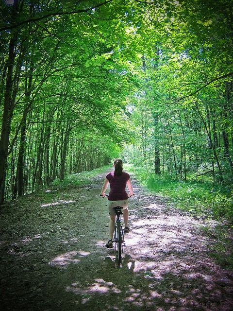 Are you biking on any adventures this weekend?   ENTER TO WIN our Cycling Adventure Package valued at over $2,200 USD! → https://www.roaradventures.com/launch_contest?utm_content=buffer0cdbc&utm_medium=social&utm_source=pinterest.com&utm_campaign=buffer.   #bicycle #tours #cycling #adventures #RoarAdventures #bikeyouradventure