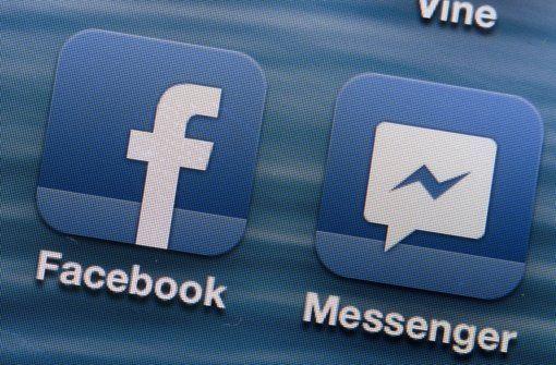 Facebook wartet mal wieder mit neuen Richtlinien auf. Und den Nutzern bleiben ab Freitag nur noch zwei Optionen: Abmelden oder akzeptieren. Foto: dpa-Zentralbild http://www.stuttgarter-zeitung.de/inhalt.abmelden-oder-akzeptieren-das-sind-die-neuen-facebook-agbs.cf1741fb-8d44-4770-8903-1cbf686f80c2.html