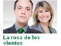 Podcast La Rosa de los Vientos en Onda Cero - iVoox