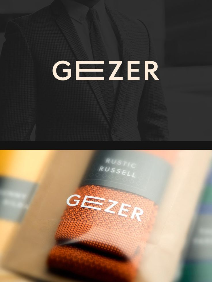 @wattsdesignau has designed a timeless logo that has unique flair and a #packaging range to match for @geezermelbourne, a new online fashion company. The #logo #design is stylish, functional and fun – reflective of the @geezermelbourne ethos. The packaging design brief was to providing an affordable, quality product with a dash of audacity and character.