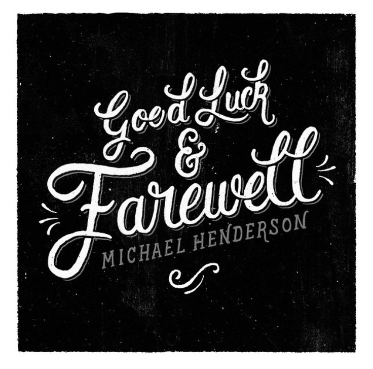 The 25+ best Farewell letter to colleagues ideas on Pinterest - farewell letter