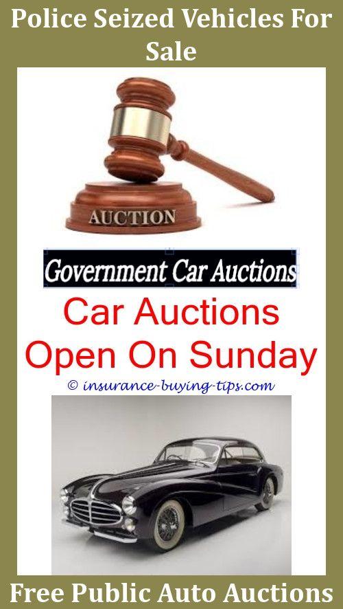 Public Auctions Near Me >> Auto Action