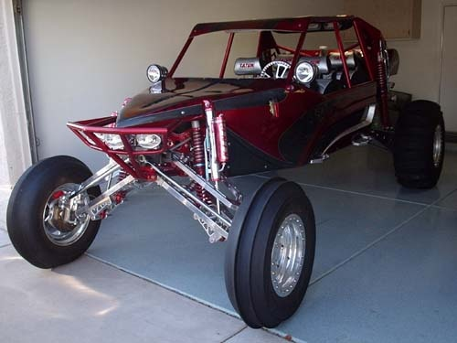 Sand Car For Sale Craigslist