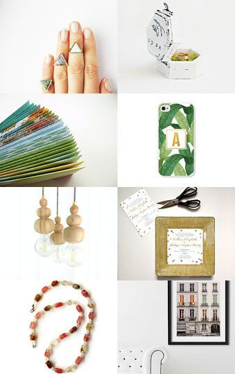 Autumn 13 by missvintagewedding on Etsy--Pinned with TreasuryPin.com