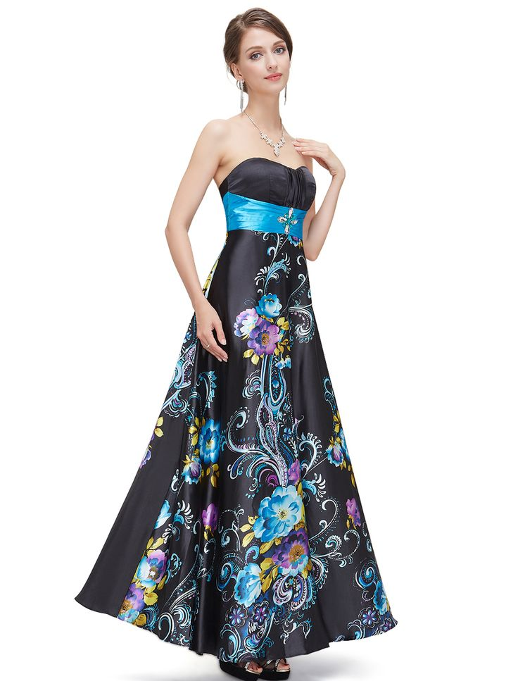 Magnificent Evening Gowns Virginia Beach Image - Top Wedding Gowns ...
