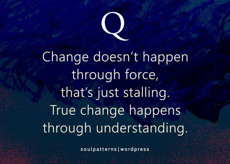 true change wp