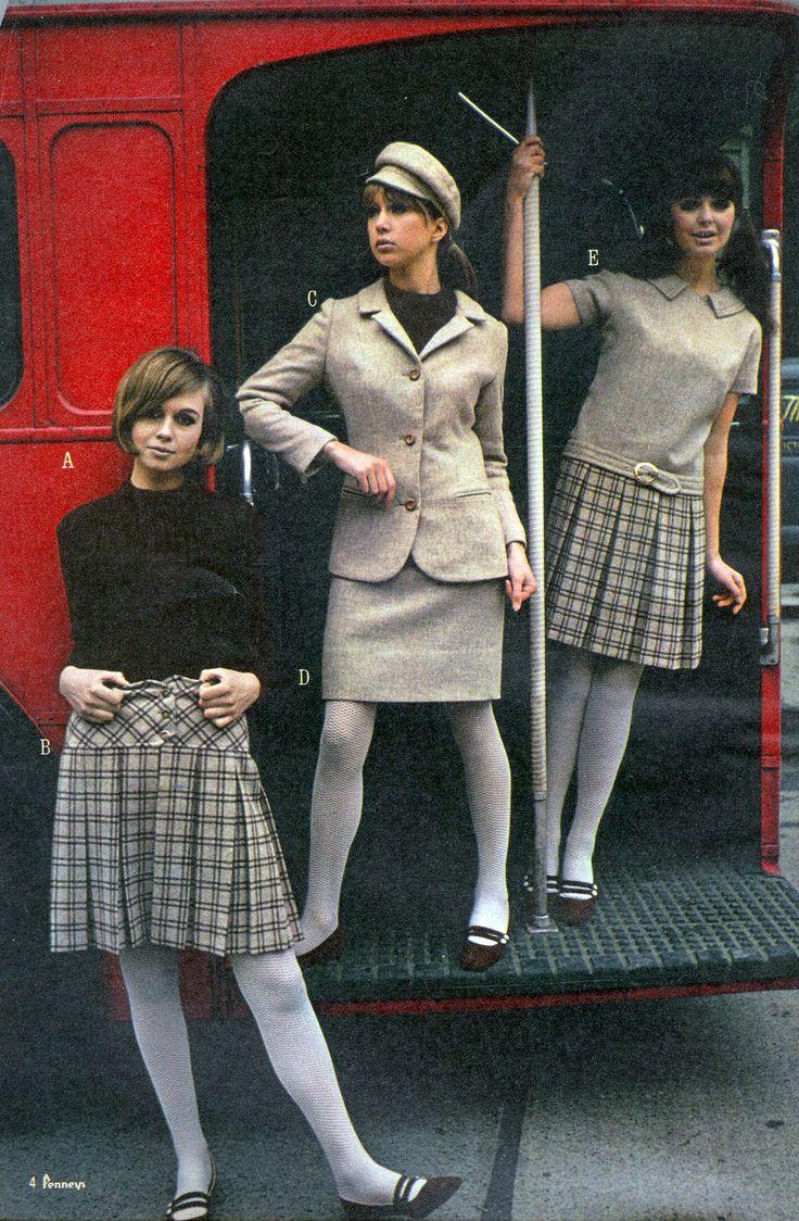 best historical clothing us images on pinterest fashion