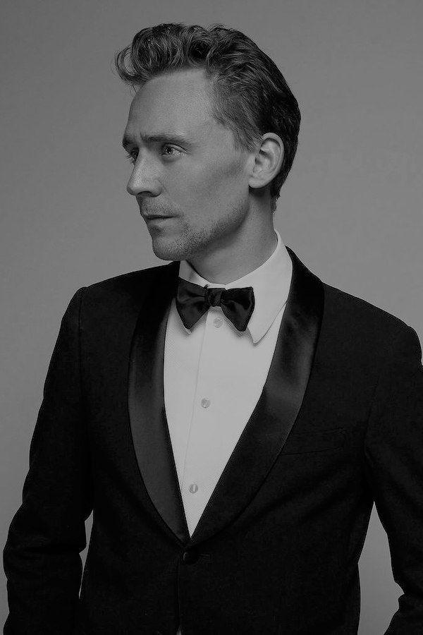 Том Хиддлстон ❖ Hiddlestown ❖ Tom Hiddleston