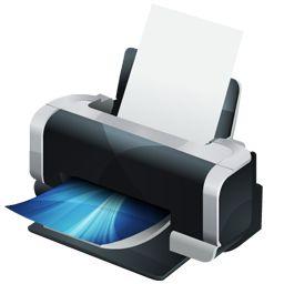 Print colorear-mandala-adulto-2