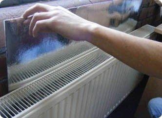 Incalzire Ieftina - Sfaturi practice pentru casa ta, odata cu venirea frigului incepem sa cautam solutii pentru scaderea facturii la caldura.