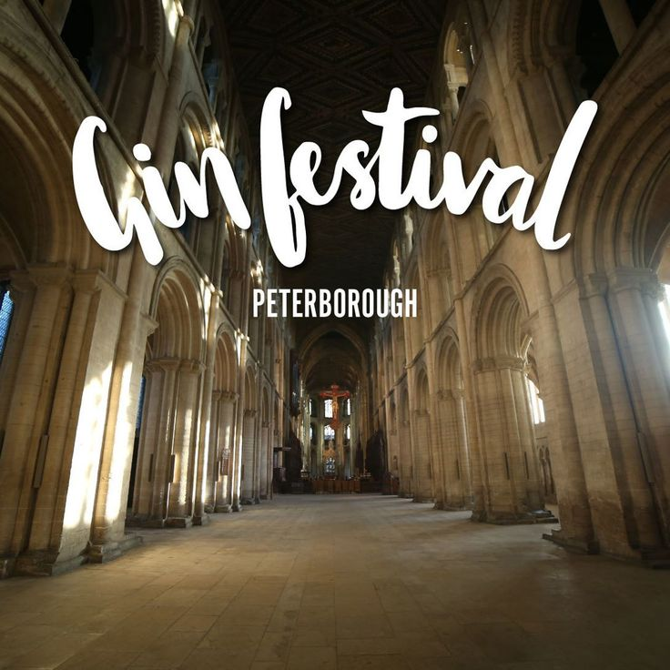 The events team are having a busy day getting the beautiful Peterborough Cathedral ready for a weekend of gin! . . . . . . #Peterborough #gin #cocktails #drinks #bar #cocktail #gintonic #ginlovers #ginandtonic #mixology #bartender #drink #love #instagood #beautiful #happy #cathedral #travel #architecture #city #history #festival #party #family #ginfestival #lovegin #weekend #relax