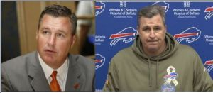 The Intangibles: Doug Marrone And His Obfuscation Proclamations