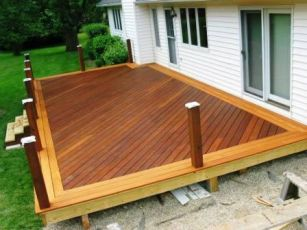 Ipe_deck_boards_and_Garapa_trim_boards_were_sealed_with_Penofin_oil_on_all_four_sides_prior_to_installation.png