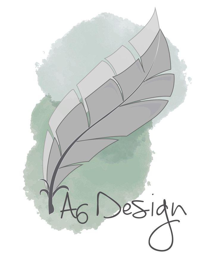 A6 Design