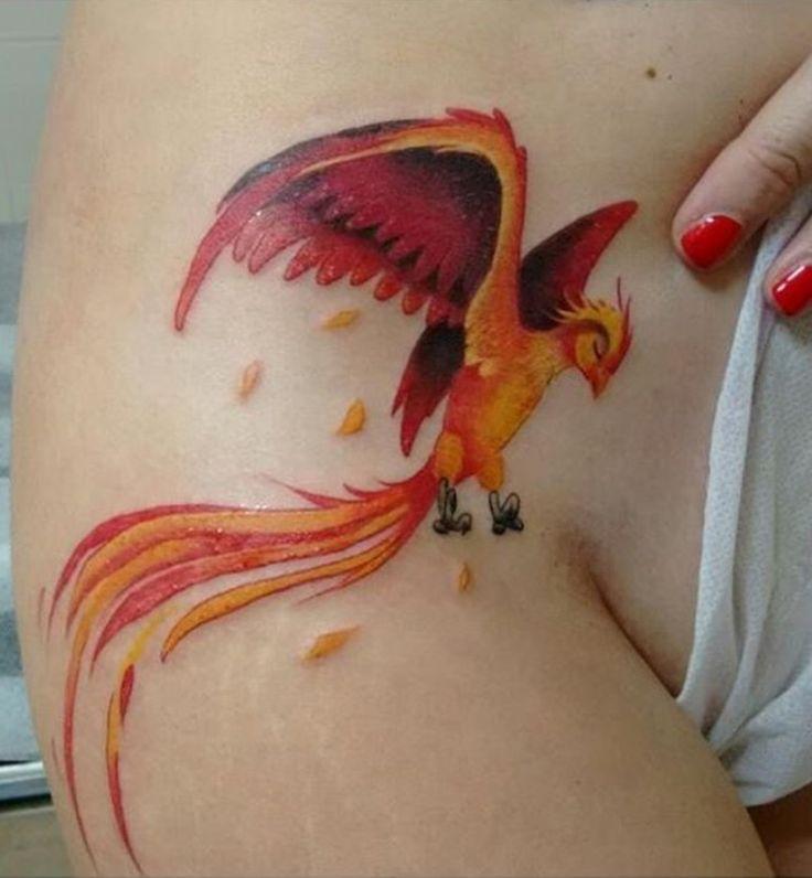 31 best tattoo images on pinterest tattoo ideas tattoo designs and phoenix bird. Black Bedroom Furniture Sets. Home Design Ideas