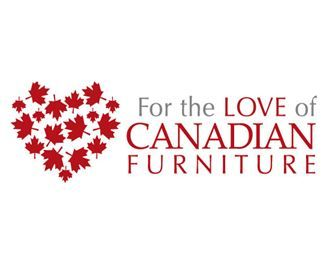 Kitchener is known for furniture made by german pioneers