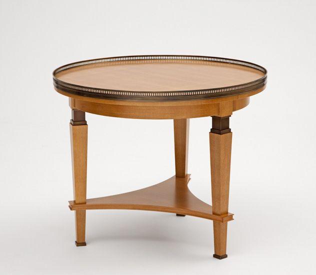 265 Best Images About Art Nouveau Furniture On Pinterest Art Deco Furniture Gilbert O