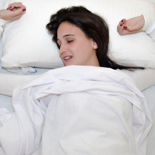 """""""Vstávám každý den za úsvitu a cítím se mnohem lépe."""" Milovníci časného vstávání, kteří se budí kolem čtvrté či páté hodiny ranní, tvrdí, že se cítí mnohem..."""