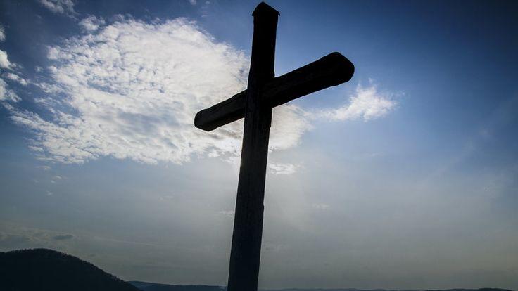 """""""Rzeczpospolita"""": biskupi walczą z pedofilią #religia"""