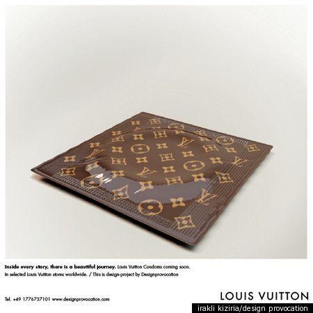 Louis Vuitton condom wrapper: Louie Vuitton, Lv Condom, Louis Vuitton, Louisvuitton Logos, Monograms Condom, Fun Stuff, Vuitton Condom, Monograms Wallets, Vuitton Monograms