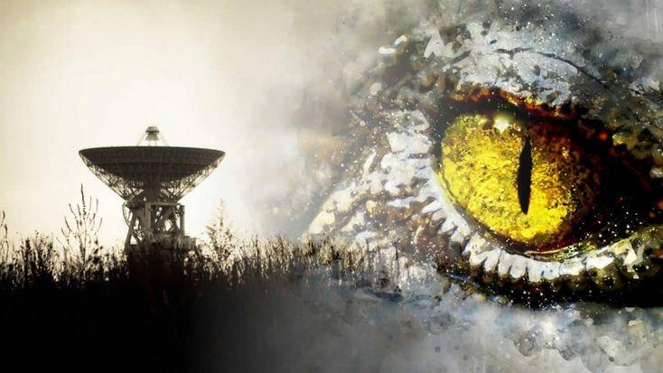 """Gli scienziati suggeriscono che i messaggi extraterrestri potrebbero """"nascondere"""" qualcosa di pericoloso per l'umanità"""
