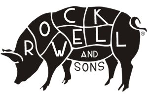 Rockwell And Sons