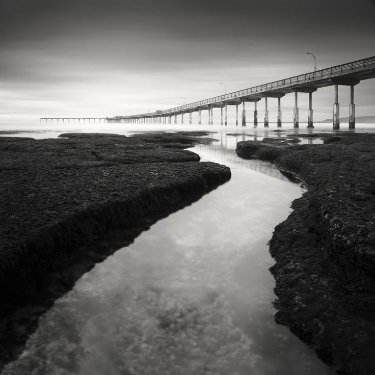 https://flic.kr/p/P3frxF | san diego : ocean beach pier | san diego : ocean beach pier  You can also find me at: FineArtAmerica