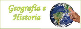Melilla: convocatoria extraordinaria de interinidades para docentes de Geografía e Historia con acreditación de Inglés