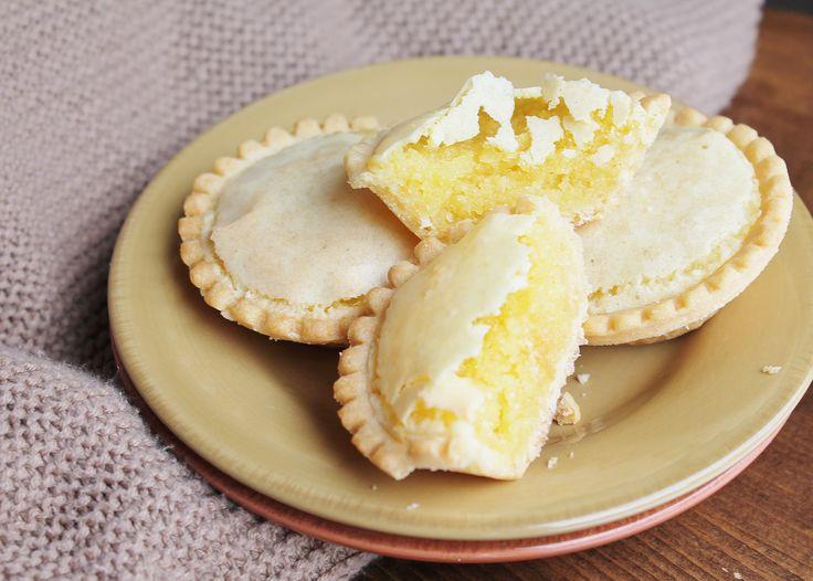 Holiday pie recipes easy