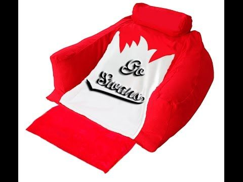 Swans Fans - Great Father's Day Gift  #gift #fathersday #AFL #goswans #wedgeze