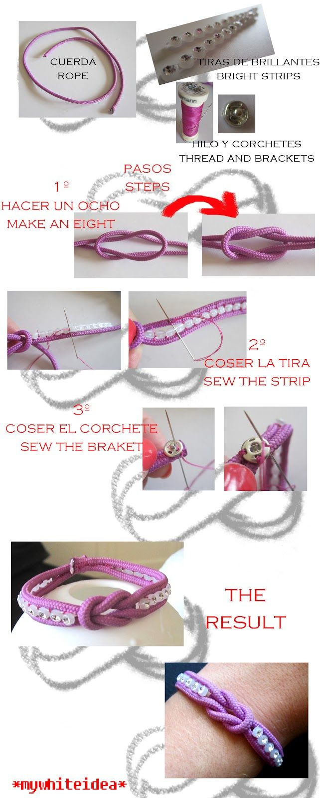 best images about diy jewelry on pinterest beads homemade and