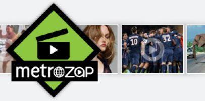 Metronews, info en direct. Actualité, Sport, Culture, Hi-Tech – metronews