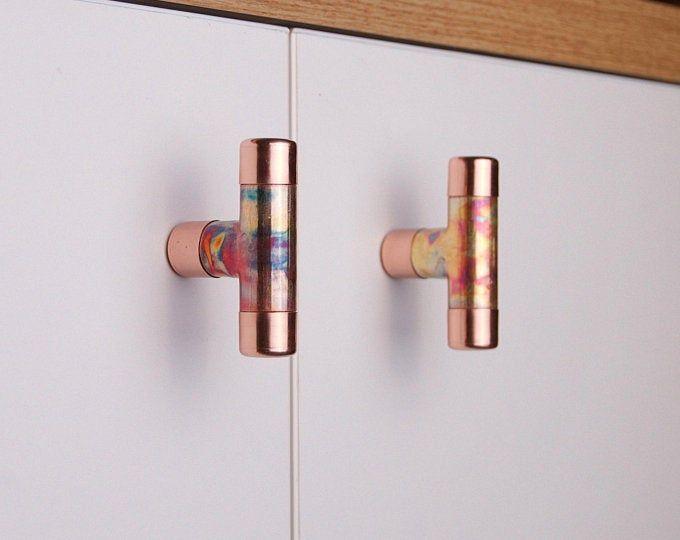 Copper Door Handles Internal Door Handles Entrance Door Handles In 2020 Door Handles Copper Handles Internal Door Handles