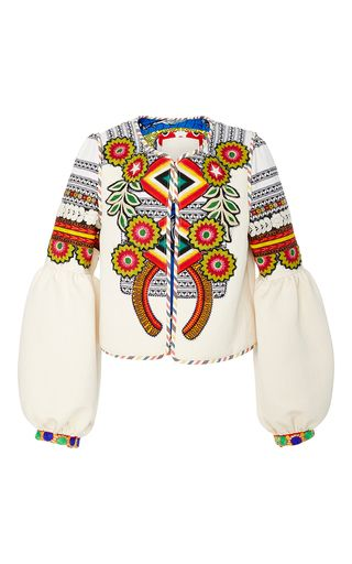 Ideas about embroidered jacket on pinterest denim