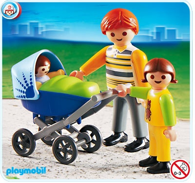 29 best Play Therapy Toys images on Pinterest Games, Smile and - playmobil badezimmer 4285