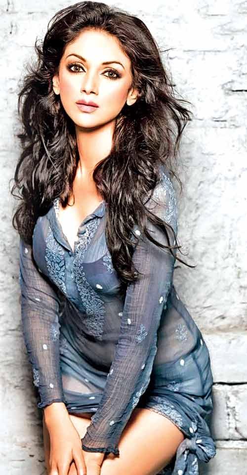Aditi Rao Hydari #Bollywood #Fashion  Bollywood fashion, bollywood celebrities, indian celebrity